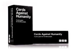 Picture of the game Cards Against Humanity